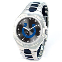 Indianapolis Colts NFL Mens Victory Series Watch