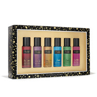 Fragrance Mist Gift Set - The Mist Collection - Victoria's Secret