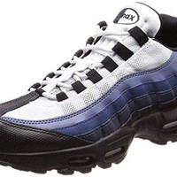 NIKE Mens Air Max 95 Essential Fashion Sneakers