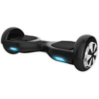 ROAM Hoverboard Electric Scooter