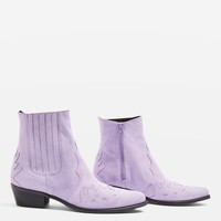 Arrow Western Boots - New In Shoes - New In