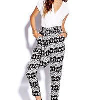 Forever Cool Combo Jumpsuit