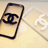 High quality silicone iphone 4 case iphone 4s case iphone 4 cover iphone 5 case iphone 5s case iphone 5c case iphone 5 cover