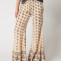 Free People  Clothing Boutique > FP ONE Pacific Trails Pant