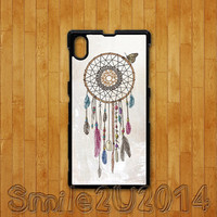 Sony Xperia Z1 case,dreamcatcher,Sony Xperia Z case,Google Nexus 4 case, Google Nexus 5 case, sony Xperia Z1 cover,Sony Xperia Z cover