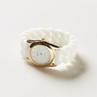 Motoring Watch by Anthropologie