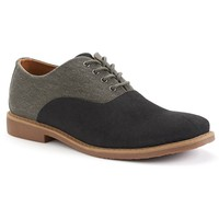 SONOMA life + style Men's Casual Oxford Shoes