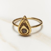 THE ECLIPSE RING