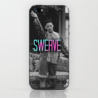 Custom Case Fresh Prince Swerve by AVODROC | AVODROC