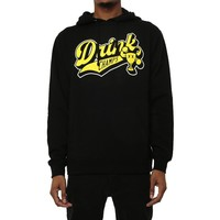 Drink Champs Sports Hooded Sweatshirt