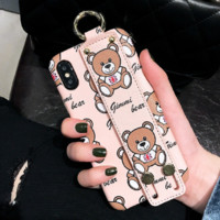 Other print phone shell phone case for Iphone 6/6s/6p/7p/7/8/8p/X