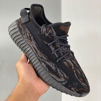 Adidas Yeezy 350 V2 MX Sneakers Shoes