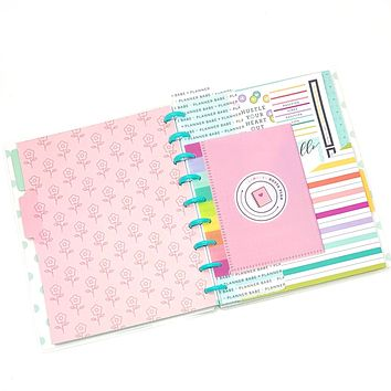 Snap In Envelopes - Planner Babe