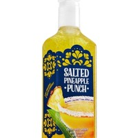 Deep Cleansing Hand Soap Salted Pineapple Punch