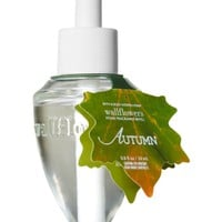 Wallflowers Fragrance Refill Autumn