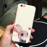 Phone Case for Iphone 6 and Iphone 6S = 5991558977