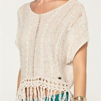 Day In Paradise Sweater