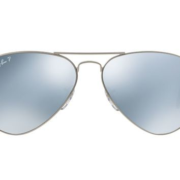 Sunglasses Hut Warranty  emerald youth foundation sunglasses hut warranty ray ban