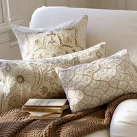 Star Pillow Collection