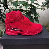 Air Jordan 8 Retro ¡°Valentine¡¯s Day¡±
