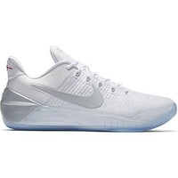 nike men s kobe a d basketball shoe nike 2017  number 1