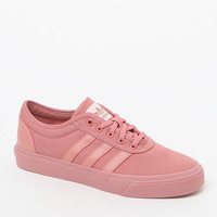 adidas Women's Pink adi Ease Sneakers at PacSun.com