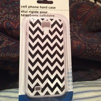 Galaxy s4 case 🎉3 for $15🎉
