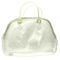 JELLY TOTE