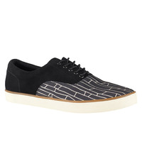 GULIANNO - men's sneakers shoes for sale at ALDO Shoes.
