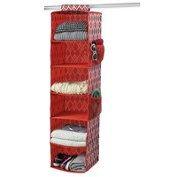 Studio 3B™ 6-Shelf Sweater Organizer