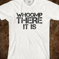 WHOOMP - Cash Cow