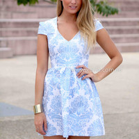 PRE ORDER - GOLD FOIL 2.0 DRESS (Expected Delivery 10th October, 2014) , DRESSES, TOPS, BOTTOMS, JACKETS & JUMPERS, ACCESSORIES, SALE NOTHING OVER $25, PRE ORDER, NEW ARRIVALS, PLAYSUIT, GIFT VOUCHER, Australia, Queensland, Brisbane