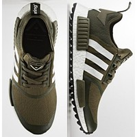 adidas NMD TRAIL Sports casual shoes