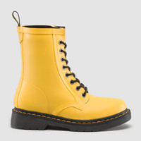 DRENCH | Womens Boots | Womens | The Official Dr Martens Store - US