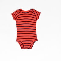 Carter's Baby Boy Size - 24M Onesuit