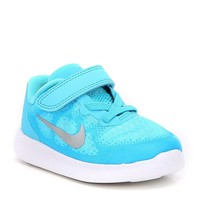 Nike Girls´ Free RN 2 Running Shoes | Dillards