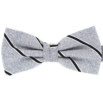 Tok Tok Designs Baby Bow Tie for 14 Months or Up (BK452)