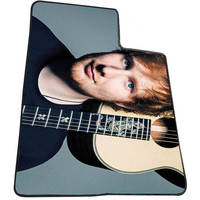 ed sheeran stay for Kids Blanket, Fleece Blanket Cute and Awesome Blanket for your bedding, Blanket fleece *AD*