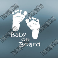 Baby on Board SVG DXF Cut File   Baby Momma Flawless SVG   Baby Girl Svg   Cricut Silhouette Cut Files   Heat Transfer  030