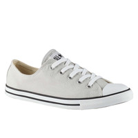 LAFONDA - women's Sneakers shoes for sale at Little Burgundy Shoes.