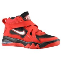 Nike Air Force Max CB 2 HYP - Men's at Champs Sports
