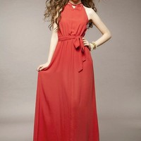 2013 fashion new style Dress