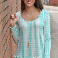 Love Potion Tunic