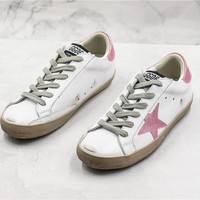GGDB Golden Goose Dirty Sneakers 04