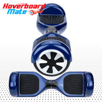 free shipping hoverboard electric scooter 6.5 inches two wheels hover board ship from USA and UK