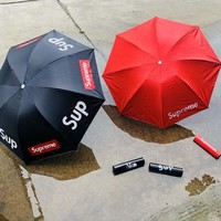 Supreme Umbrella