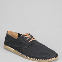 Clarks Pikko Solo Sneaker - Urban Outfitters