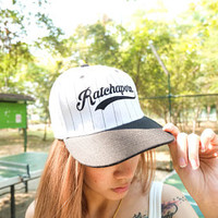 Custom Dad Hats Message - Print hat for show your Message -Baseball Cap , Hip Hop , Polo , Custom Text  On , Special gift