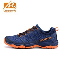 Man&Woman Shoes Good Quality Outdoor Spring Comfort Running Shoes For Men & Women
