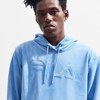 New Men's Clothing | Urban Outfitters